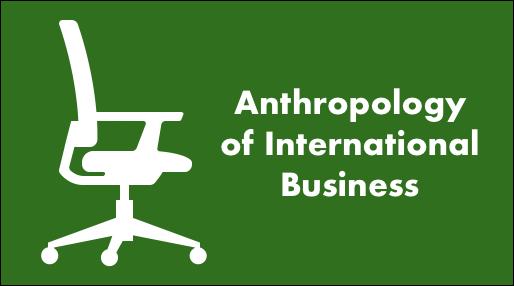 Course Image Antr5015 : Starptautiskā biznesa antropoloģija
