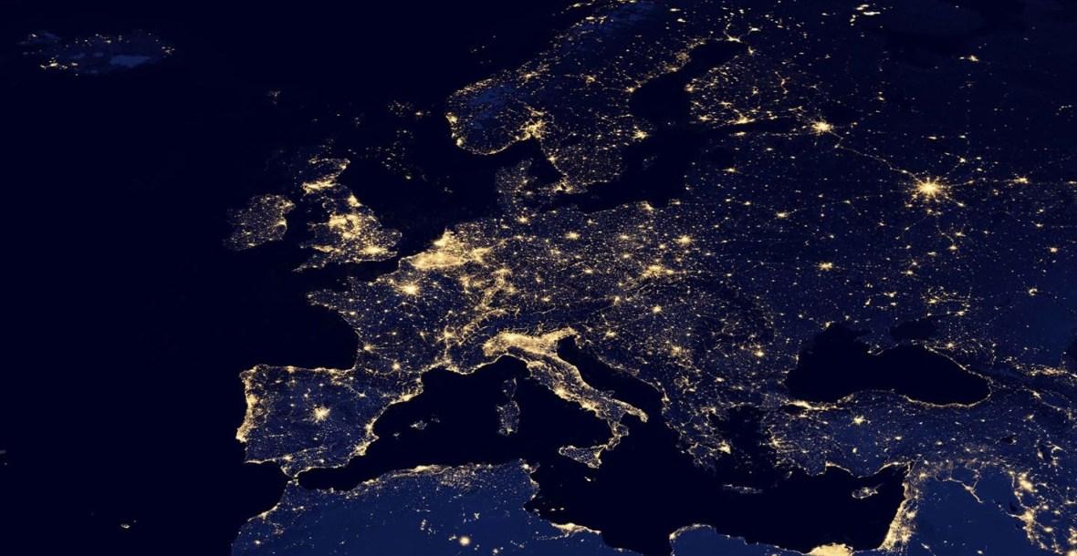 Course Image JurZ4128 : Eiropas Savienības materiālās tiesības
