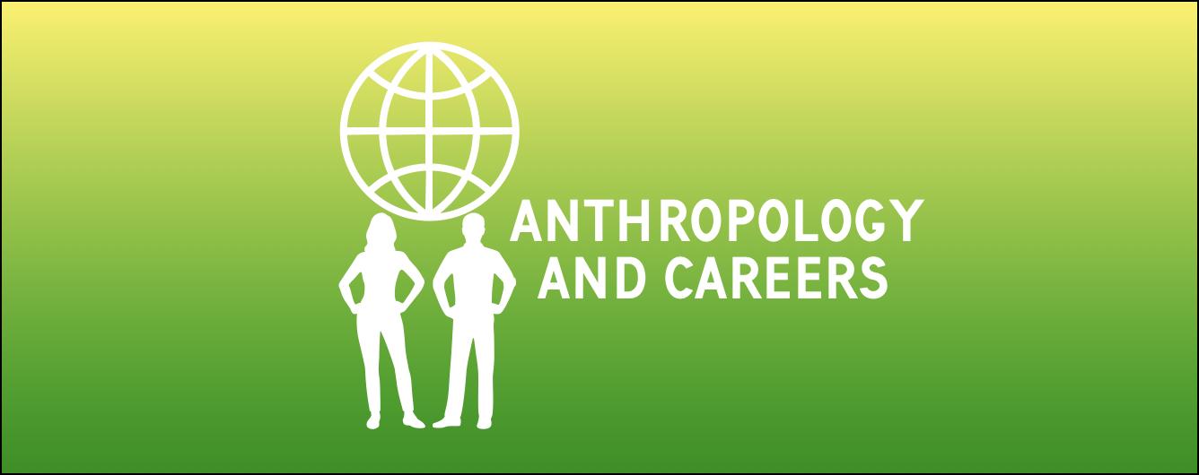 Course Image Antr2039 : Antropoloģija un karjera