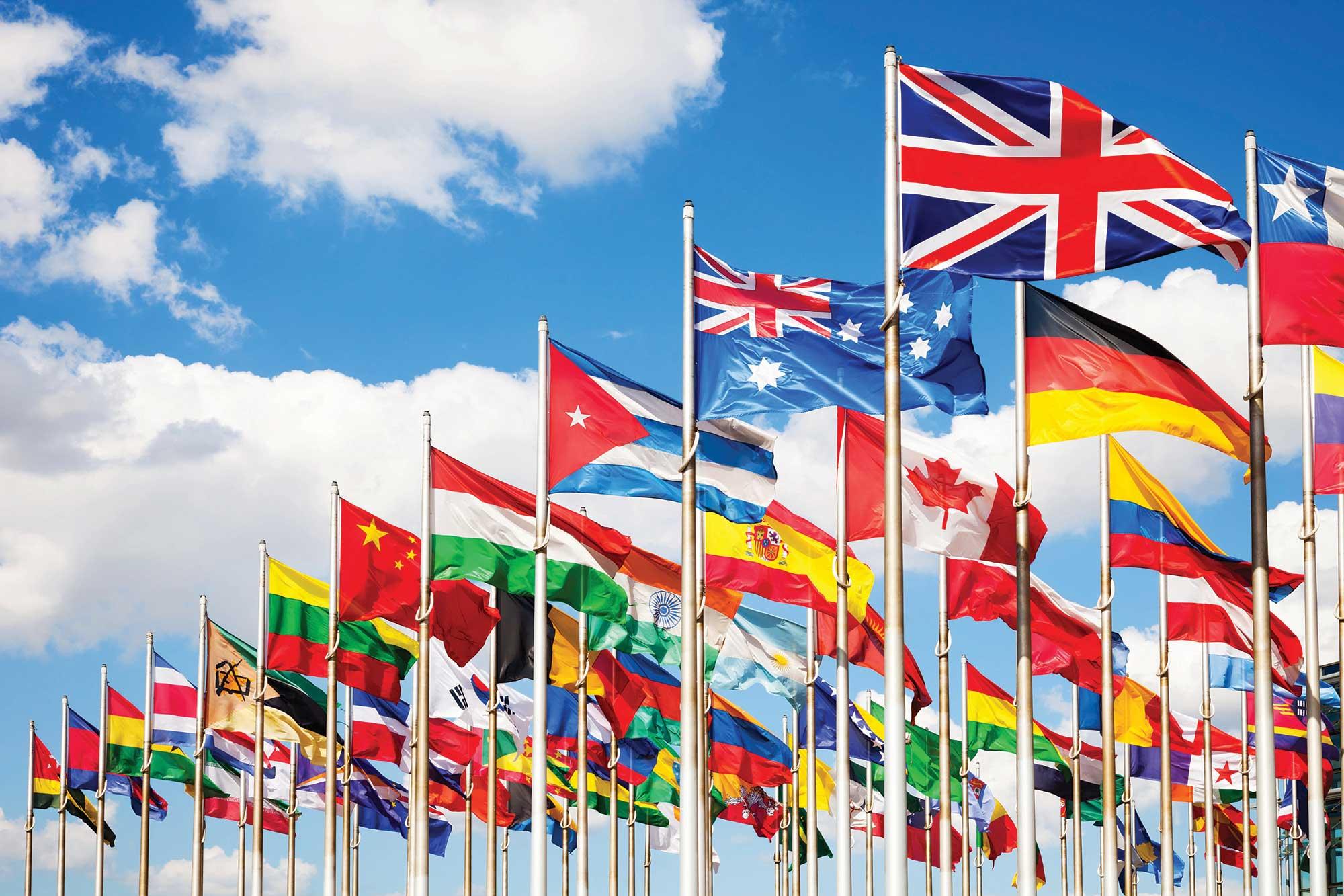 Course Image JurZ4215-NLK-NLN : Starptautiskās publiskās tiesības