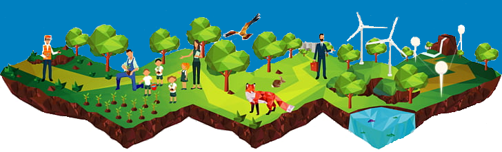 Course Image Biol5075 : Ekoloģiskais monitorings