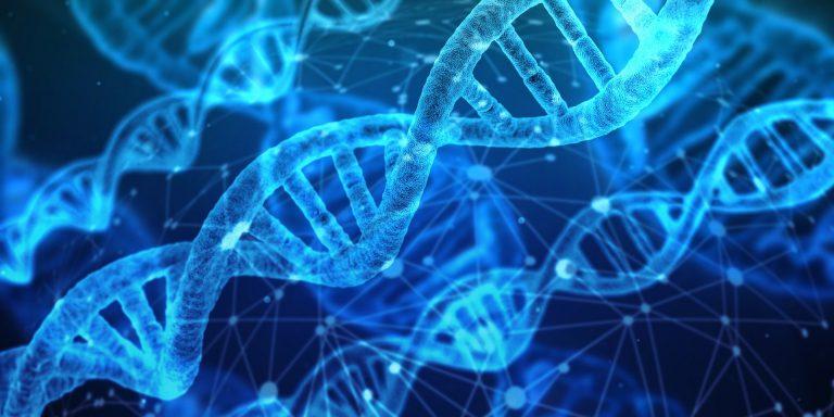 Course Image VidZ5062 : Biotehnoloģija un vidi saudzējošas tehnoloģijas