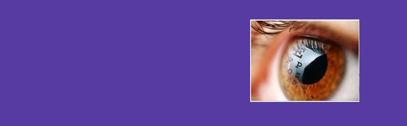 Course Image RedZ1002-LV : Ievads optometrijā
