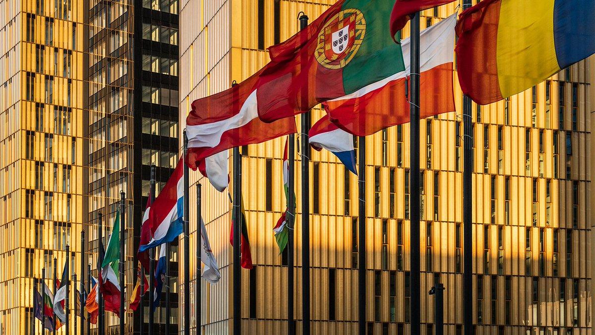 Course Image JurZ2101 : Eiropas Savienības institucionālās tiesības