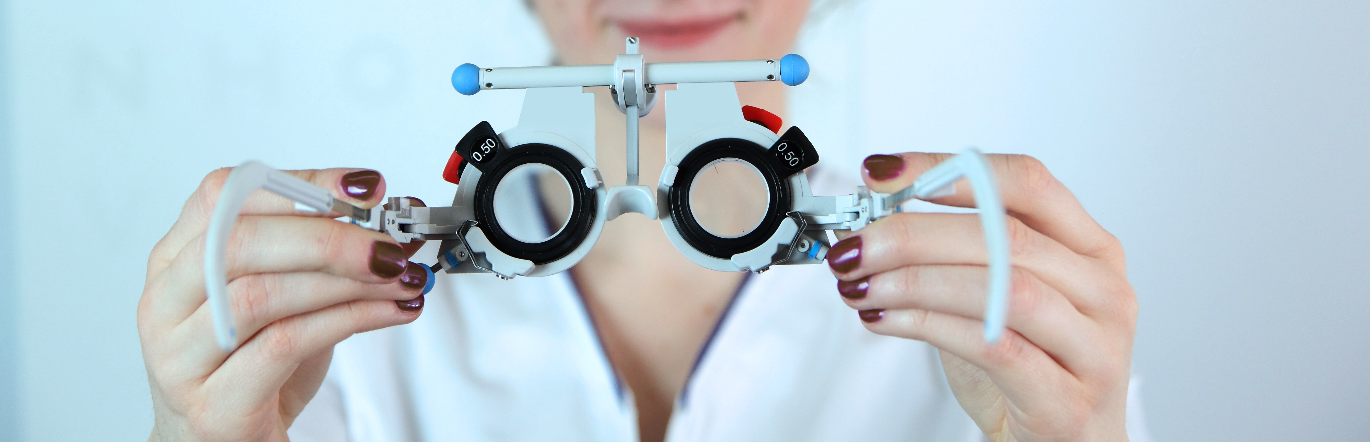 Course Image RedZR003-LV : Klīniskā prakse optometrijā II
